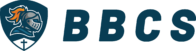 Bethel Baptist Christian School